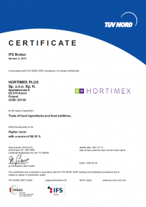HORTIMEX_PLUS_IFS_Broker_2020_en